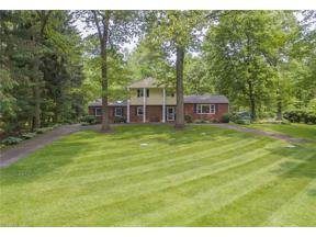 Property for sale at 5137 Coldbrook Drive, Mantua,  Ohio 44255