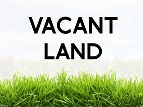 Property for sale at VL Messenger Road, Newbury,  Ohio 44065
