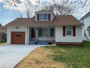 Property for sale at 5879 Pearl Road, Parma Heights,  Ohio 44130