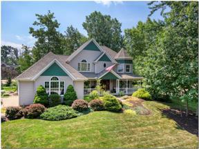 Property for sale at 6195 Castle Drive, North Royalton,  Ohio 44133