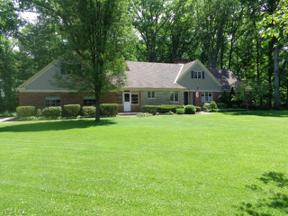 Property for sale at 9265 Lindbergh Boulevard, Olmsted Falls,  Ohio 44138