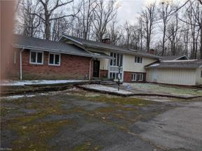 Property for sale at 2830 Lander Road, Pepper Pike,  Ohio 44124