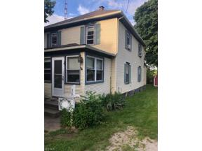 Property for sale at 398 Loraine Avenue, Put-in-Bay,  Ohio 43456