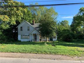 Property for sale at 34250 Detroit Road, Avon,  Ohio 44011