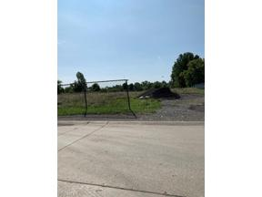 Property for sale at 0000 Associate Avenue, Brooklyn,  Ohio 44144