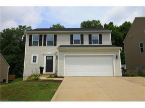 Property for sale at 8806 Kelly Lane, Streetsboro,  Ohio 44241