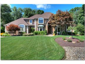 Property for sale at 8952 Cinnabar Drive, Brecksville,  Ohio 44141
