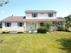 Property for sale at 13785 Oberlin Road, Oberlin,  Ohio 44074