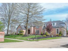 Property for sale at 19221 Ridgeline Court, Strongsville,  Ohio 44136