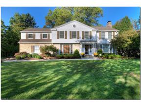 Property for sale at 50 Lyman Circle, Shaker Heights,  Ohio 44122