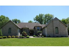 Property for sale at 424 Diana Court, Highland Heights,  Ohio 44143