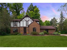 Property for sale at 17590 Plum Creek Creek, Bainbridge,  Ohio 44023