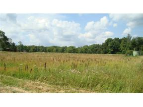 Property for sale at Snyder Road, Chagrin Falls,  Ohio 44022