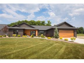 Property for sale at 9065 Longbrook, North Ridgeville,  Ohio 44039