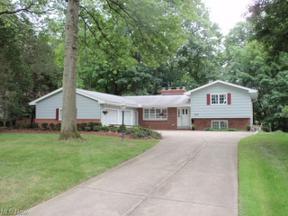 Property for sale at 529 Whitman Boulevard, Elyria,  Ohio 44035