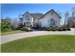 Property for sale at 7801 Plantation Drive, Brecksville,  Ohio 44141