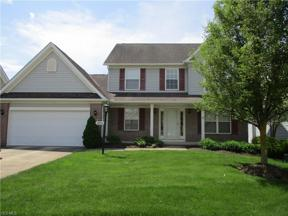 Property for sale at 18655 Squirrel Run Drive, Middleburg Heights,  Ohio 44130