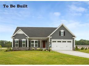 Property for sale at 5461 Schueller Boulevard, Sheffield Village,  Ohio 44054