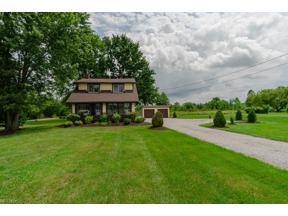 Property for sale at 11927 Avon Belden Road, Grafton,  Ohio 44044