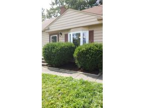 Property for sale at 6840 Greenleaf, Parma Heights,  Ohio 44130