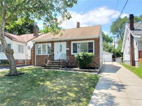 Property for sale at 1270 Lander Road, Mayfield Heights,  Ohio 44124