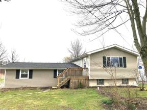 Property for sale at 33765 Henwell Road, Columbia Station,  Ohio 44028