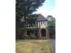 Property for sale at 3529 Daleford Road, Shaker Heights,  Ohio 44120