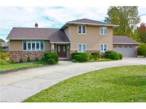 Property for sale at 2565 Richmond Road, Beachwood,  Ohio 44122