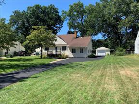 Property for sale at 6256 Brooks Boulevard, Mentor,  Ohio 44060