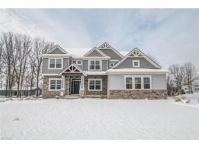 Property for sale at 11324 Love Lane SL1, Strongsville,  Ohio 44149