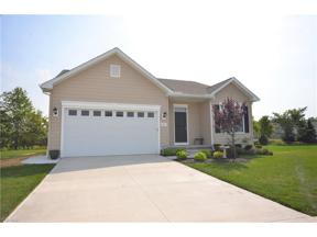 Property for sale at 4207 Meadow Lark Drive, Lorain,  Ohio 44053