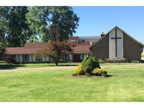 Property for sale at 3611 Center Road, Brunswick,  Ohio 44212