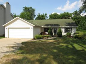 Property for sale at 161 Nobottom Road, Berea,  Ohio 44017