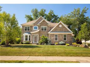 Property for sale at 32499 English Turn, Avon Lake,  Ohio 44012