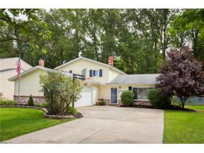 Property for sale at 6053 Paisley Drive, North Olmsted,  Ohio 44070