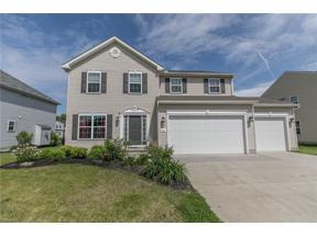 Property for sale at 9077 Franklin Drive, North Ridgeville,  Ohio 44039
