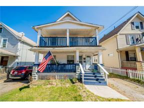 Property for sale at 3005 W 11 Street, Cleveland,  Ohio 44113