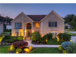 Property for sale at 31000 Logan Court, Westlake,  Ohio 44145