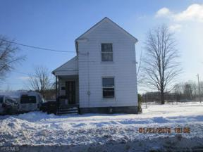 Property for sale at 342 S Maple Street, Elyria,  Ohio 44035