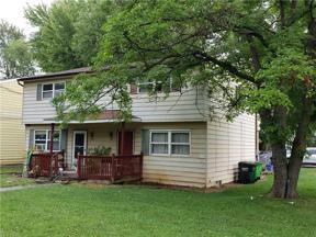 Property for sale at 808 Grayton Road, Berea,  Ohio 44017