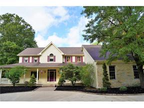 Property for sale at 4212 Oviatt Road, Richfield,  Ohio 44286