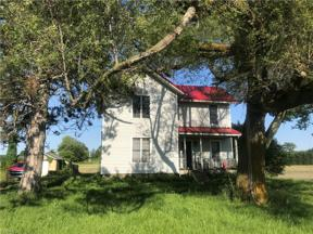 Property for sale at 16927 State Route 511, Oberlin,  Ohio 44074