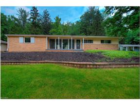 Property for sale at 11004 Greenhaven Parkway, Brecksville,  Ohio 44141