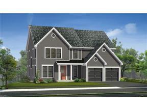 Property for sale at 39450 Aurora Road, Solon,  Ohio 44139