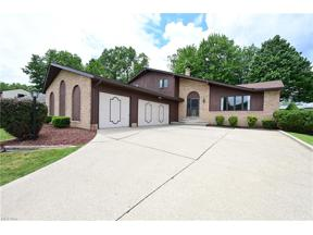 Property for sale at 7070 Antoinette Drive, Parma,  Ohio 44129