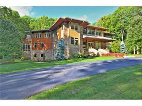 Property for sale at 31135 Cannon Road, Solon,  Ohio 44139