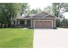Property for sale at 133 Avon Belden Road, Avon Lake,  Ohio 44012