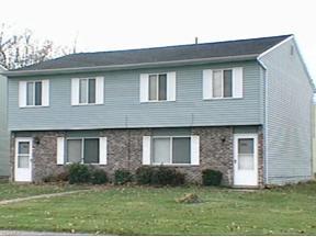 Property for sale at 1608 - 1836 Fillmore & Randall Avenue 8 units, Lorain,  Ohio 44052