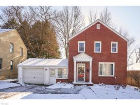 Property for sale at 304 E Ford Avenue, Barberton,  Ohio 44203