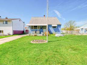 Property for sale at 6508 Smith Road, Brook Park,  Ohio 44142